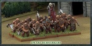 Dwarf-Frame-2