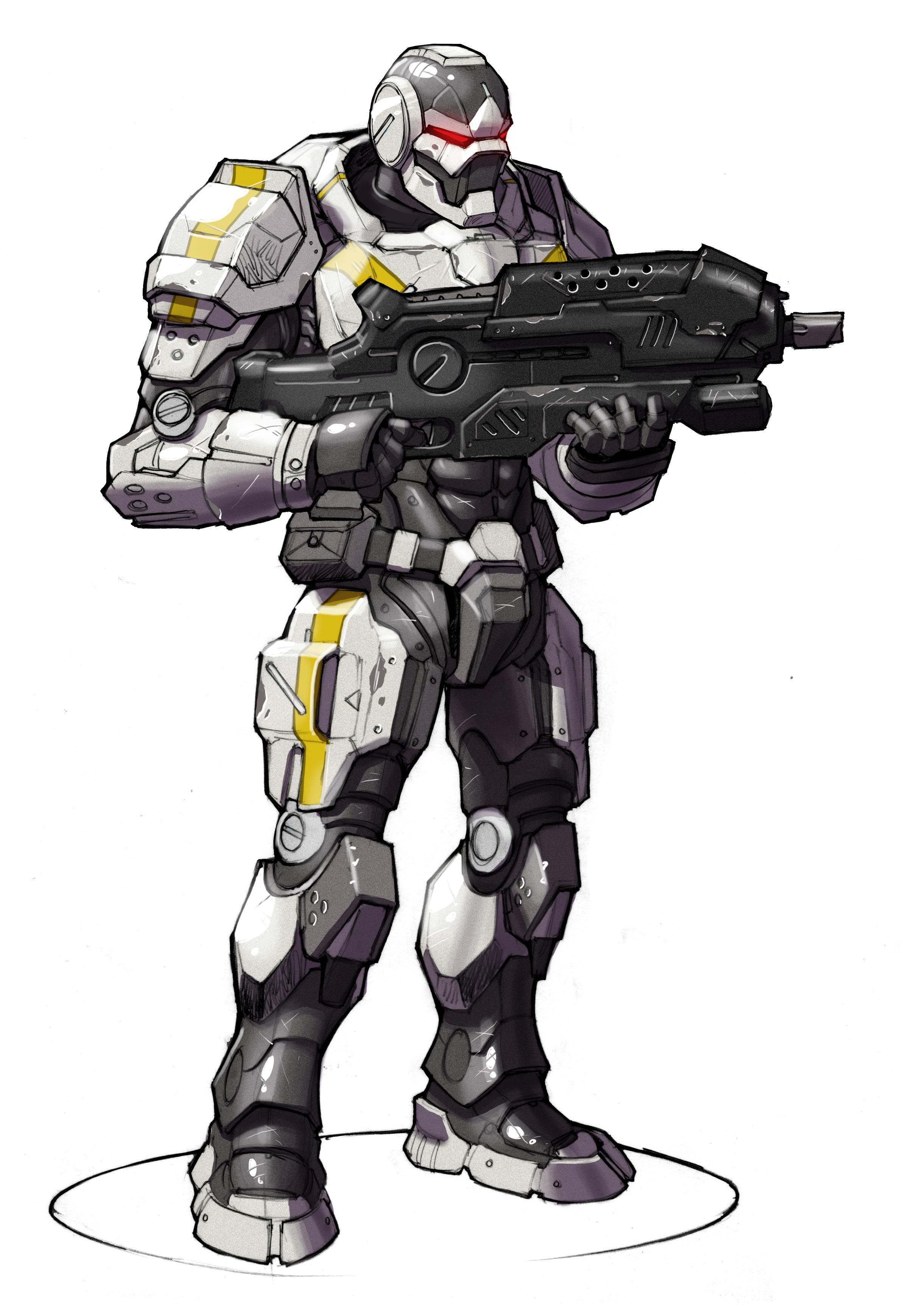 Enforcer_color
