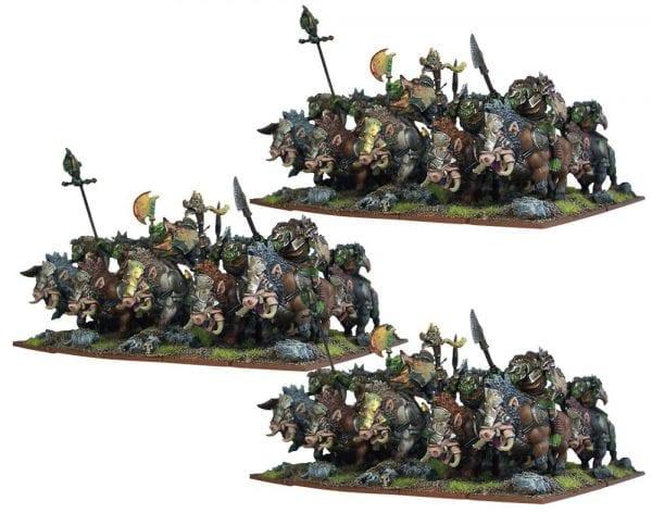 KW-orc-gore-rider-bundle