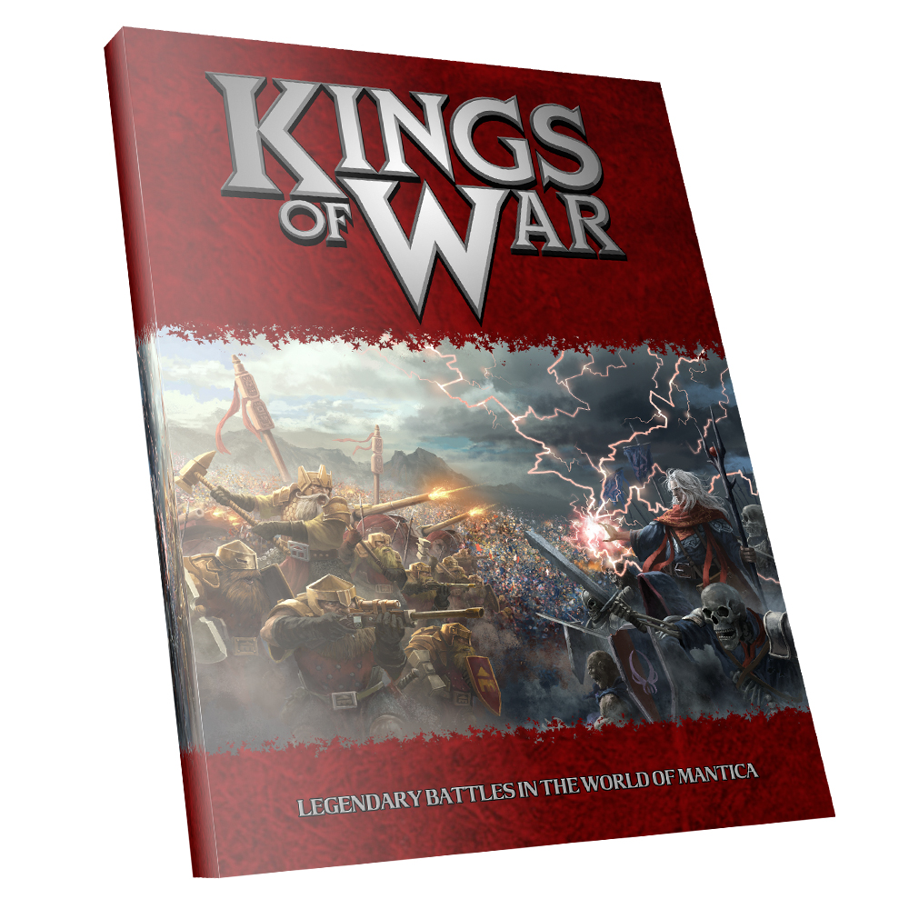 KoW-2nd-Edition-Gamers-Edition
