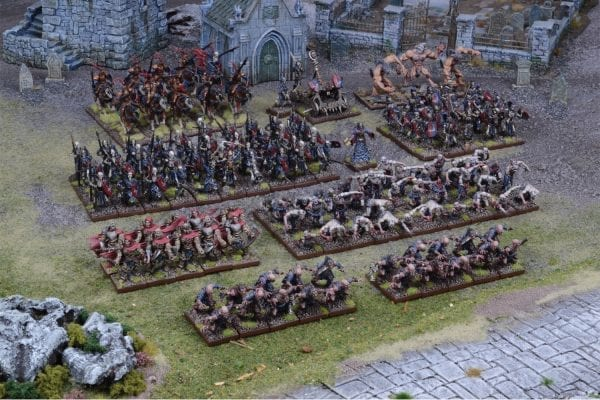 KoW2_Undead_Army