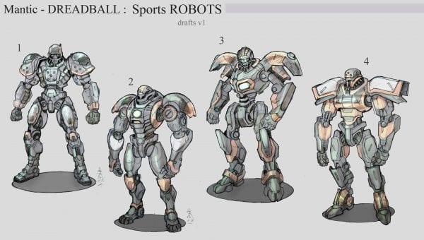 Mantic_DB_SportsROBOTS_drafts_v1