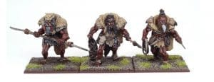 Ogre Hunters (Regiment)