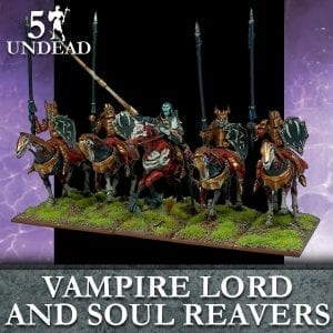 PP-Undead-Vampire-Lord-and-Soul-Reavers