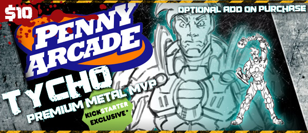 add-on-dbx-penny-arcade-tycho-exclusive