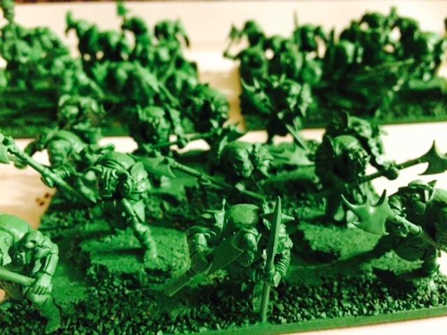 armybascoat1