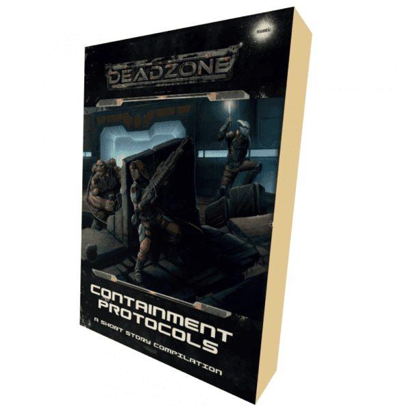 Deadzone Containment Protocols