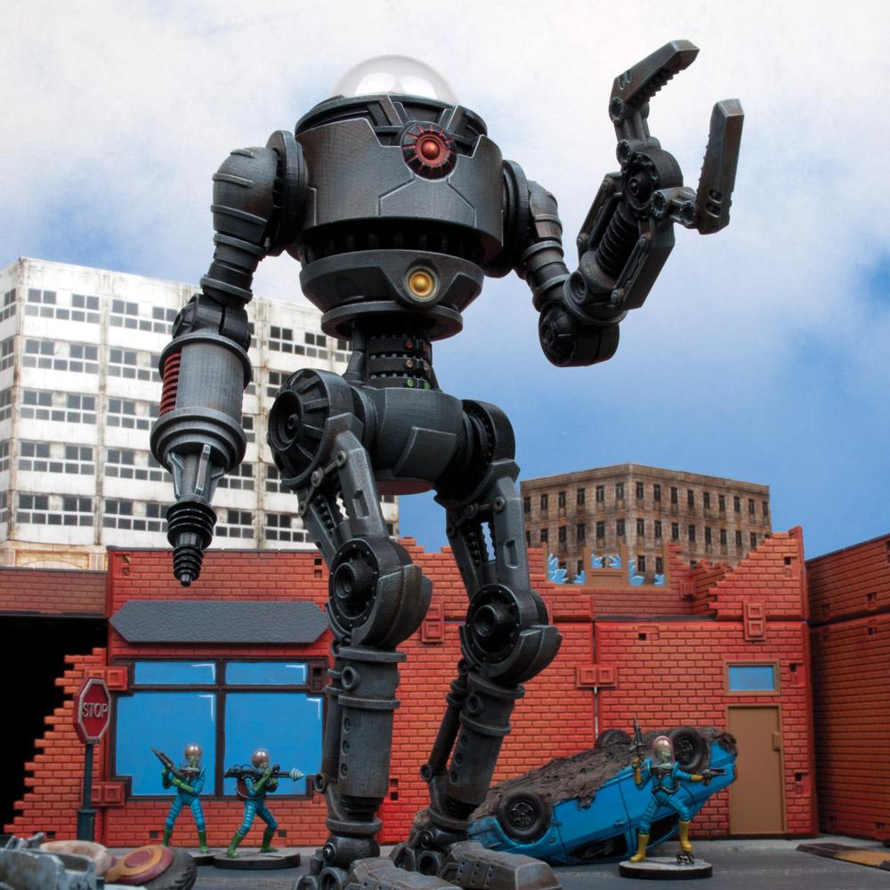 mars-attacks-robot
