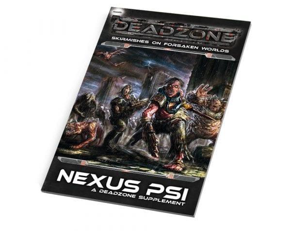 nexus-psi-sourcebook