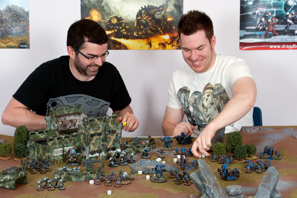 people-playing-warpath-1