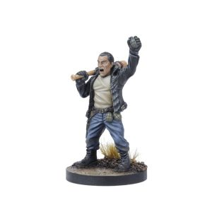 15 Mantic Points Model Negan