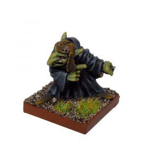 Goblin Sneek