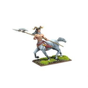 Forces ofNature Support Pack: Centaur Chief