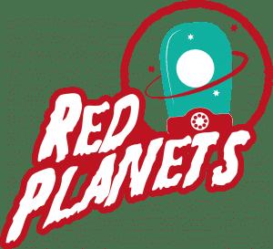 DreadBall Martian Team Rules Digital
