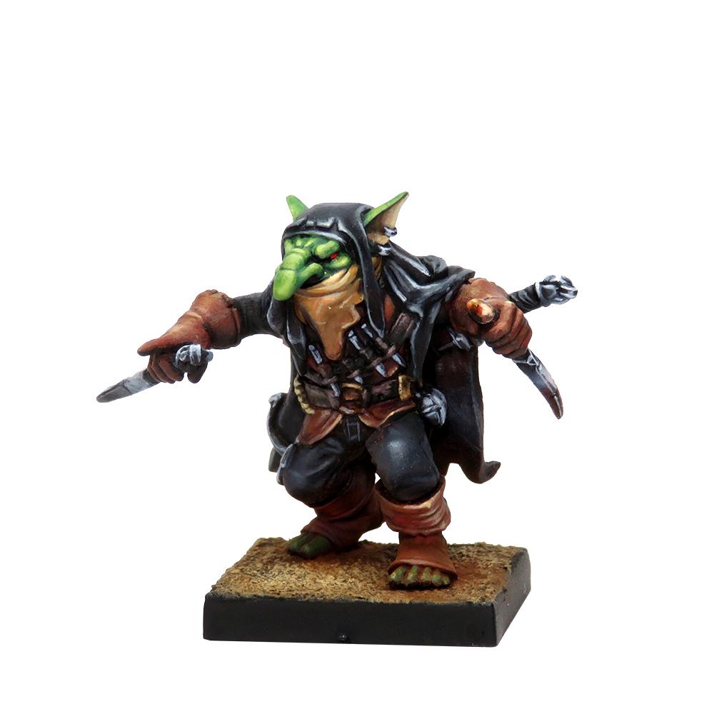 Goblin Stinggit