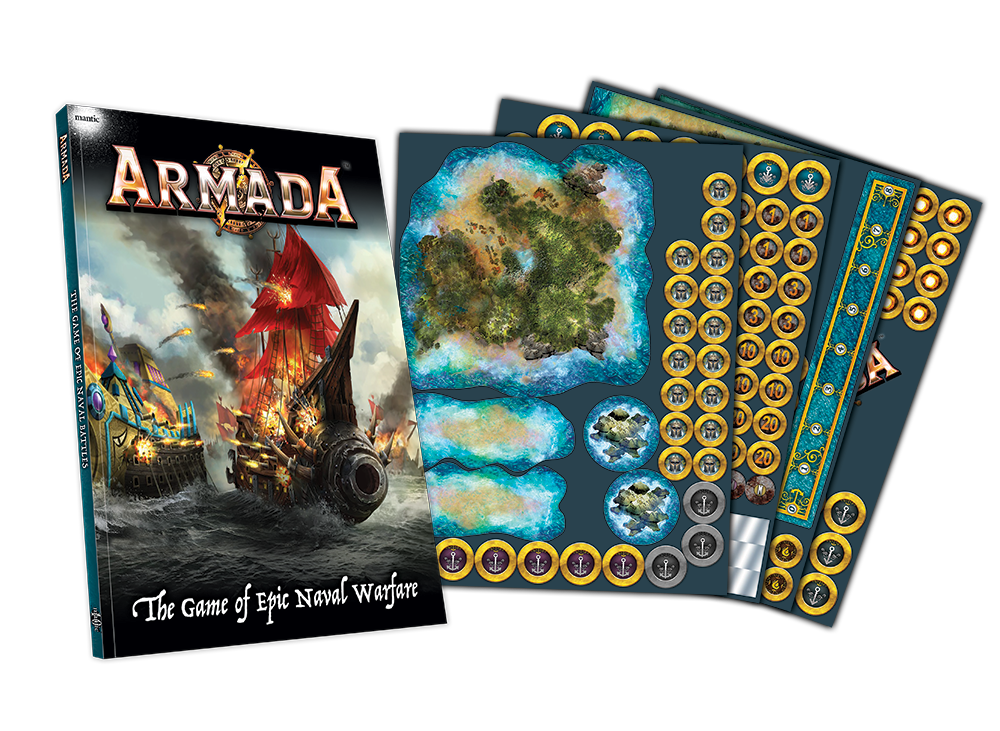 Armada-Rulebook-Counters-mockup.png