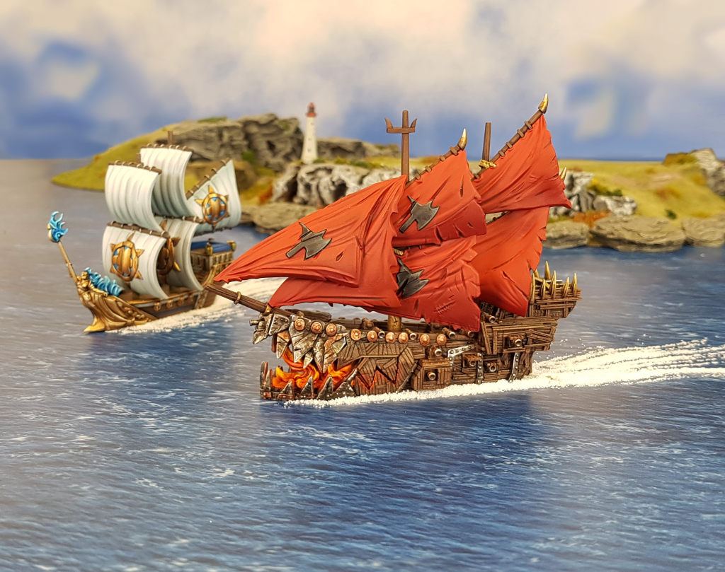 Armada_battle1-1024x809.png