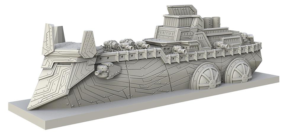 Dwarfs-Dreadnought.jpg