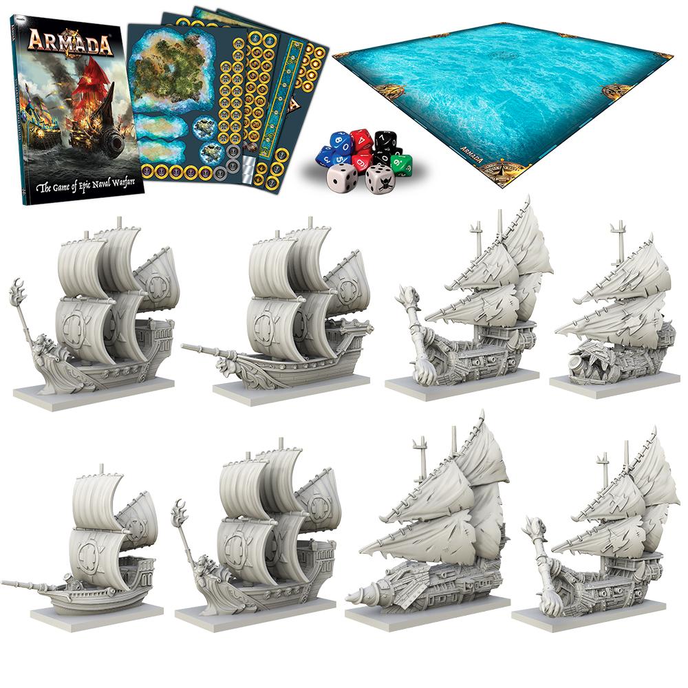 armada-two-player-starter.jpg