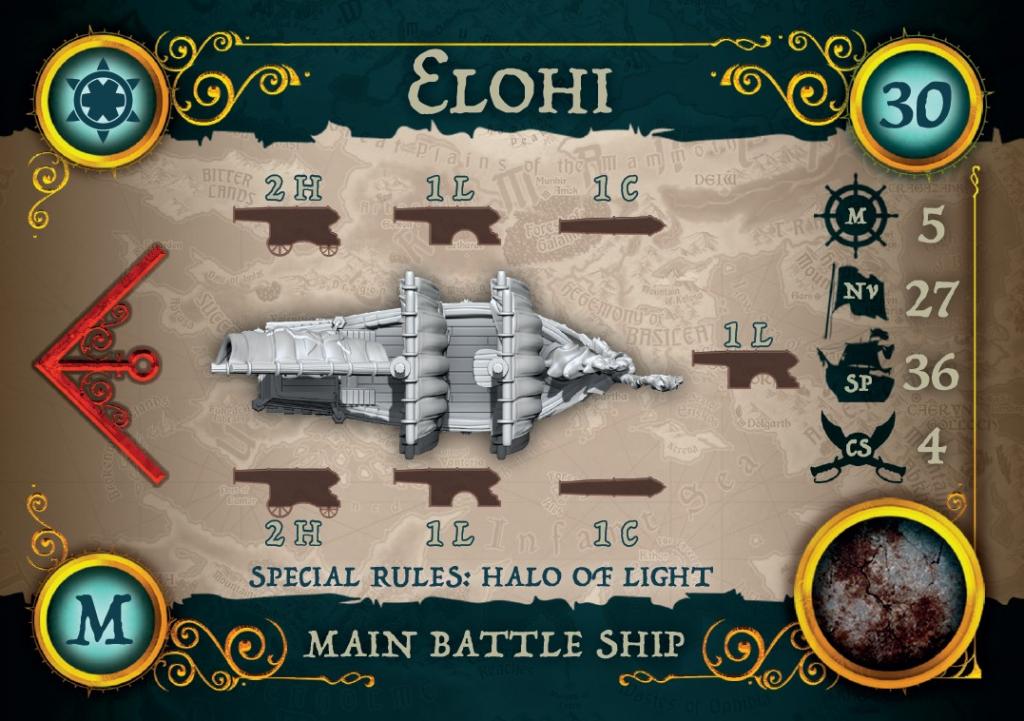 elohi-card-1024x721.jpg