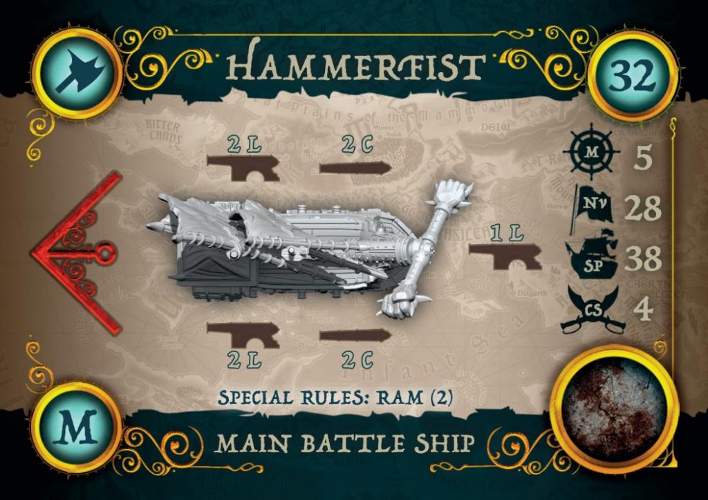 hammerfirst-1024x723.jpg
