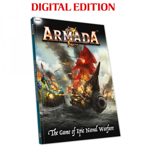 Armada Digital Rulebook