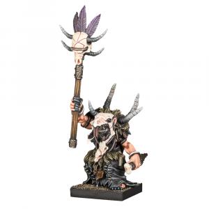 Ratkin Warlock