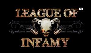 League of Infamy